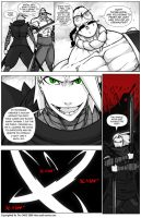Pirate Harbour Ch2 Pg.7 by strifehell