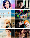 itsphotoshop: nine gif psds pack by itsphotoshop