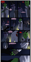 BS Round 4 pg 14 by TheEvilTeaDrinker