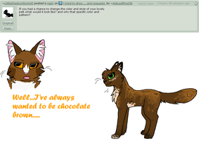 Ask Leafpool 20 by AskLeafPool38