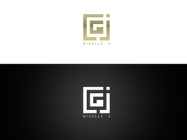 Designer Clothes Logo by blackp