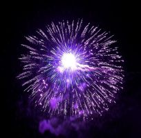 Fireworks by AcceptedOutcast
