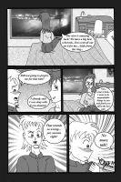 """""""More"""" Changes page 217 by jimsupreme"""