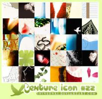 Texture icon 22 by shineunki