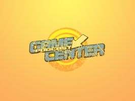 Gamecenter Podcast Wallpaper by agcm
