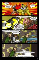 The Choice pg 2 by bogmonster