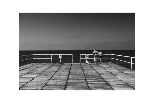 no diving by kirichentsov