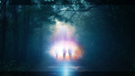 Close encounters by RazielMB