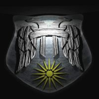 Another FC Paok shield by goran74