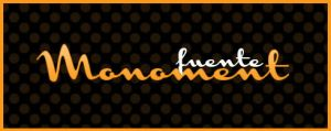 Monoment .-Font by Movimientodealegria