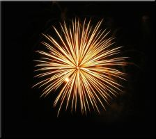 Canfield Fireworks 2009 24 by WDWParksGal-Stock