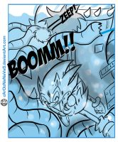 Choice3 page 78 by cArDoNaNaVaS