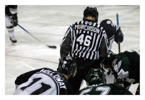 Greatest WHL Hockey Moments 1 by severthecore