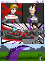 DW pg 18 by Xain-Russell