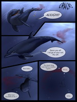 ZENITH - Page 58 by Kameira