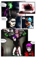 Power lust pg 2 by MegS-ILS