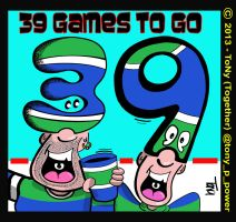 39 Canuck Games by tony-p-power