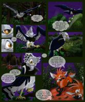 That's freedom Guyra page 8 by LobaFeroz