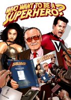Stan Lee_Finish Design by Thegerjoos