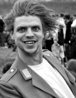 Formidable by BenoitAubry
