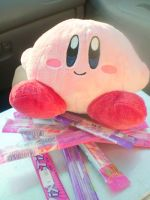 +Kirby+ $KANDY$ ID by kirbykandy