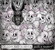 Of God and Science by jonito