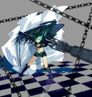 BRS by HHeLiBe