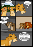 Beginning Of The Prideland Page 68 by Gemini30