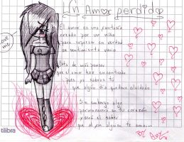 Any - Love me... by Any1995