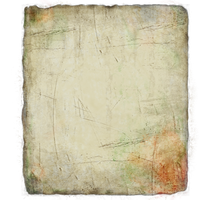 Old Paper png by spicorder-stock