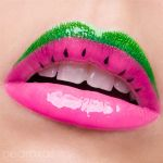 Lips 06 by pedraxas