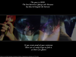 Ghost in the Shell BG. by GITS-fans