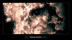 blank stare :: emotionless by krayzd