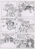 labyrinth fan comic part 16 by alyprincess221