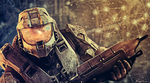 Master Chief by templep2k2