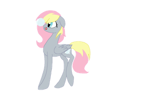 New OC~ Bubble Pop by Narwhals-are-beast