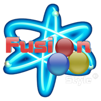 FusionStyle Tag by Krakatoanak