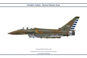 Fantasy 189 Typhoon AVG by WS-Clave