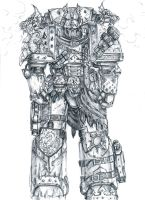 alpha_legion concept by slaine69