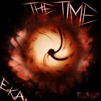 From 14 to 17: The Time vers.2 by YaensArt