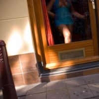 amsterdam hooker plump by i-shadow