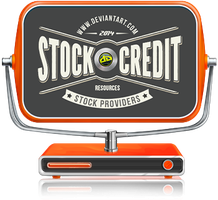 Stock Credit Image by IllicitWriter