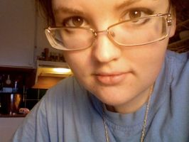 Yep. by Beomene