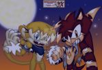 Beasts of the Night by Strykeforce2005