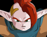TAPION by SuperSayan4