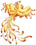 Firebird by Eldanis