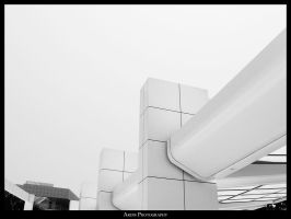 Monoliths - Getty by Emn1ty