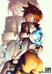 Tracer by suppa-rider