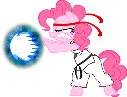 PINKIE-DO-KEENNNNNN by cthulhuandyou