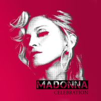 Madonna Celebration Cover by HYFCOOLCLUB